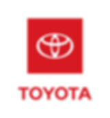 toyota_logo_vert_us_red_rgb.png