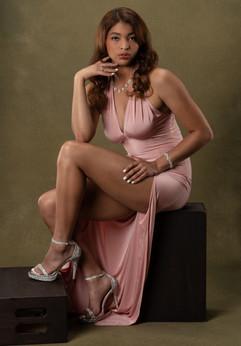 bailey pink dress 1.jpg
