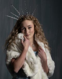 meg snow queen look 3 (1).jpg
