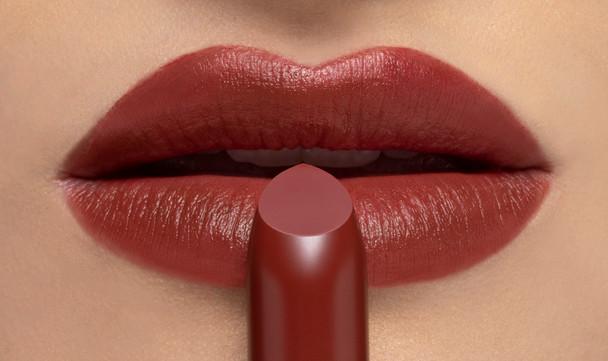 040621-16636_lipsticklips1.jpg