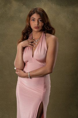 bailey pink dress 6.jpg