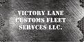 VLCFS Logo.png
