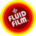 FLUID-FILM-Logo.png