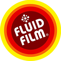 FLUID-FILM-Logo.png