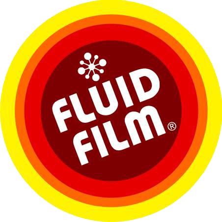 Under Body Fluid Film Service