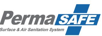 PermaSafe Automotive Sanitation