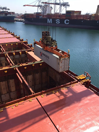 C8 Class COntainer Vessel pic 1_edited.j