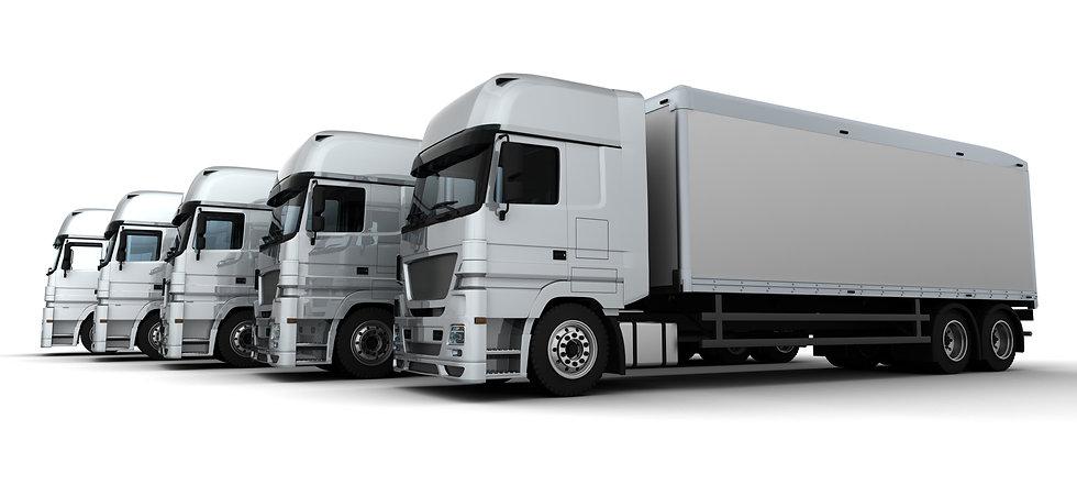 3d-render-of-fleet-of-delivery-vehicles.