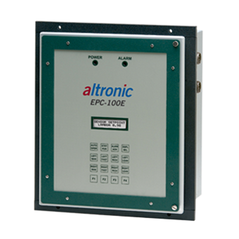 Altronic EPC100 Series Air Fuel Ratio Controllers