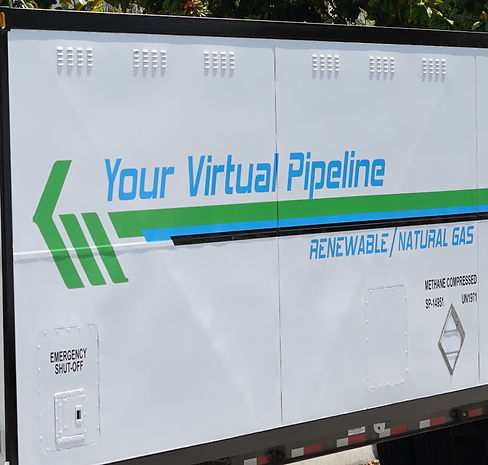 renewable natural gas trailer.jpg