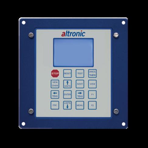 Altronic DE3000 Controller