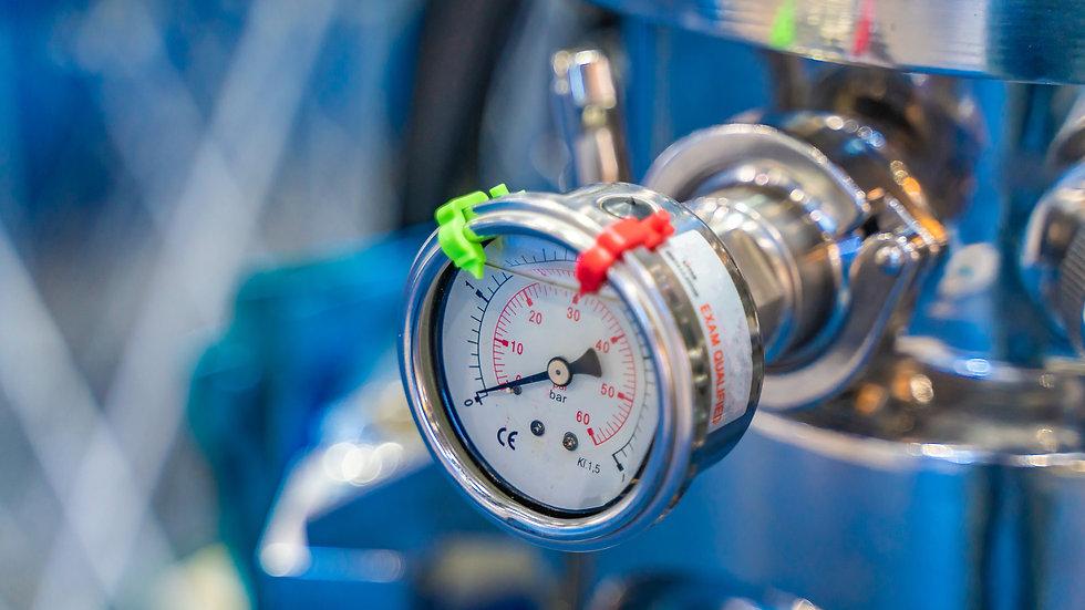 pressure-gauge-panel.jpg