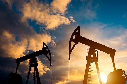 oil-pump-sunset-world-oil-industry.jpg