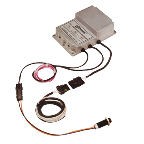 Altronic CD1 Ignition System