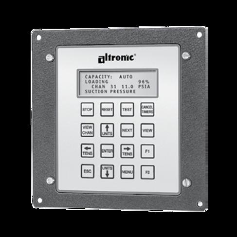 Altronic DE1500 Controller