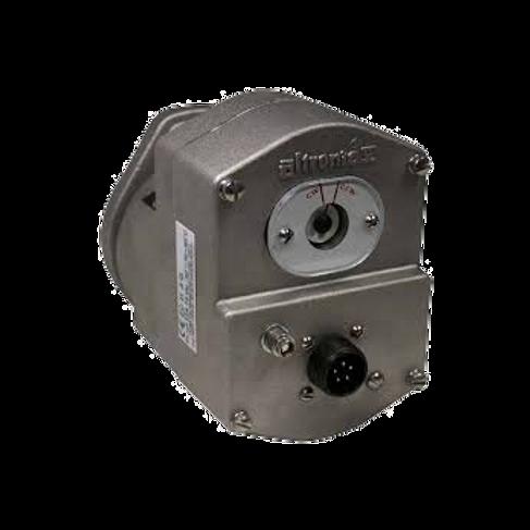 Altronic V Ignition System