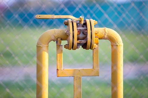 gas-valve-yellow-metal-tube.jpg