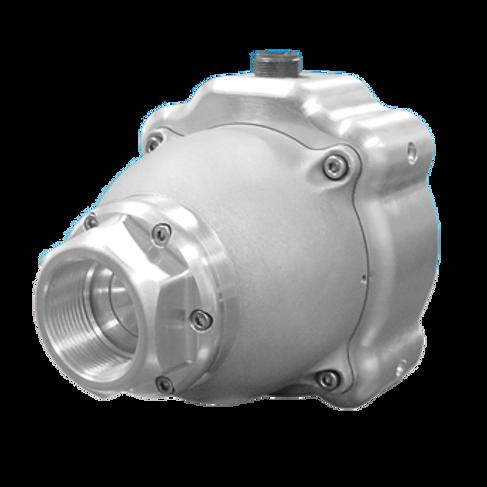 Altronic GV1 Air Fuel Ratio Controller