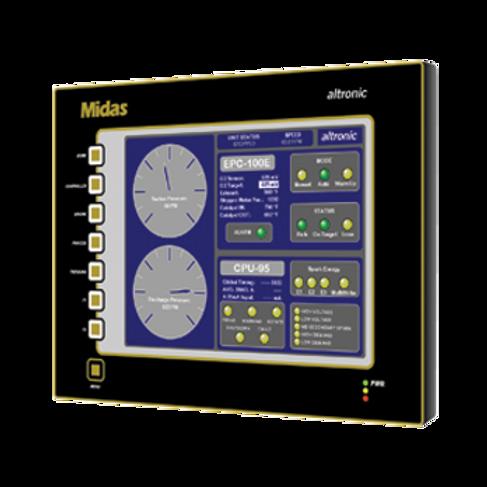 Altronic Midas Controller