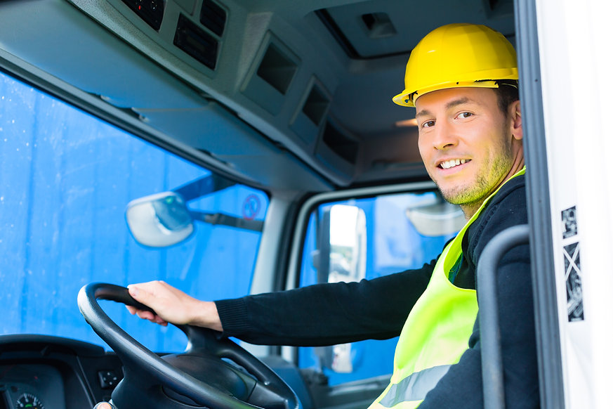 builder-driving-with-truck-construction-