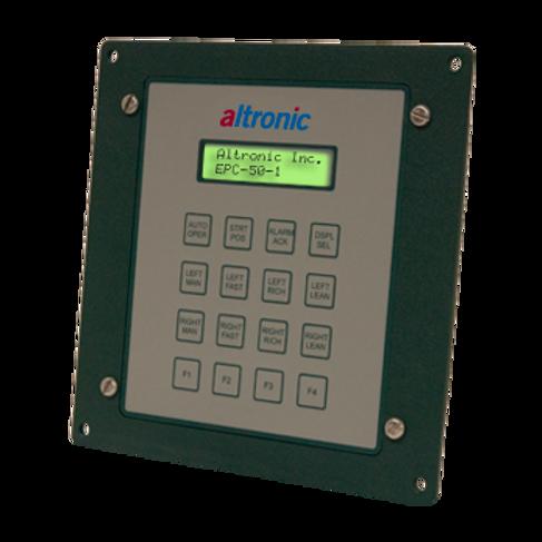 Altronic EPC50 Air Fuel Ratio Controller