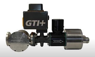 Altronic GTI Bi-Fuel2.jpg