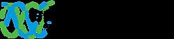 Generator%20Services%20Logo_green%26blue