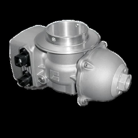 Altronic EGC 2 EGC 4 Air Fuel Ratio Controller