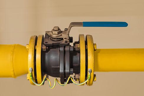pipes-shut-off-valve-industrial-enterpri