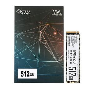 VIVA400NX80_NVMe_main_512_2.jpg