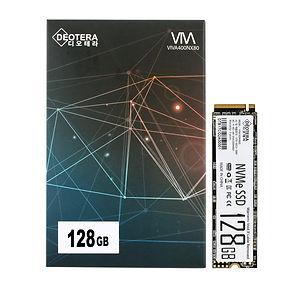 VIVA400NX80_NVMe_main_128_2.jpg