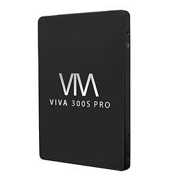VIVA SSD
