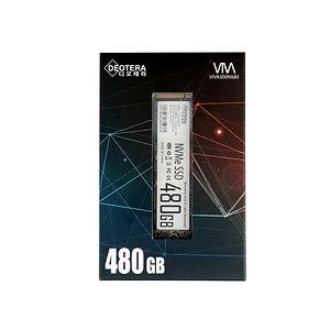 VIVA300NX80_NVMe_main_3.jpg