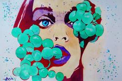 Let Her Eat Grapes1  2012.JPG