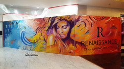 Renaissance Hotel Reno