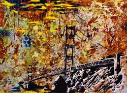 Golden Gate Collab (2).jpg