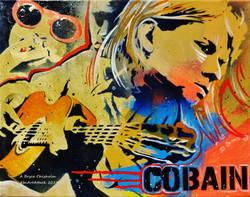 Cobain 11x14in 2013 (2).jpg