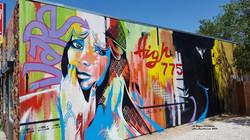 High 775 Smoke Shop