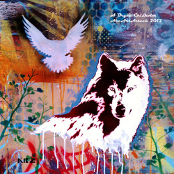 Wolf Watcher 24x24in (2).jpg