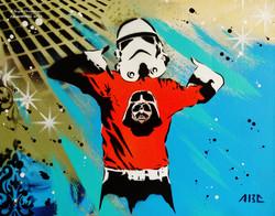 Empire Envy 11x14in 2013 (2).jpg