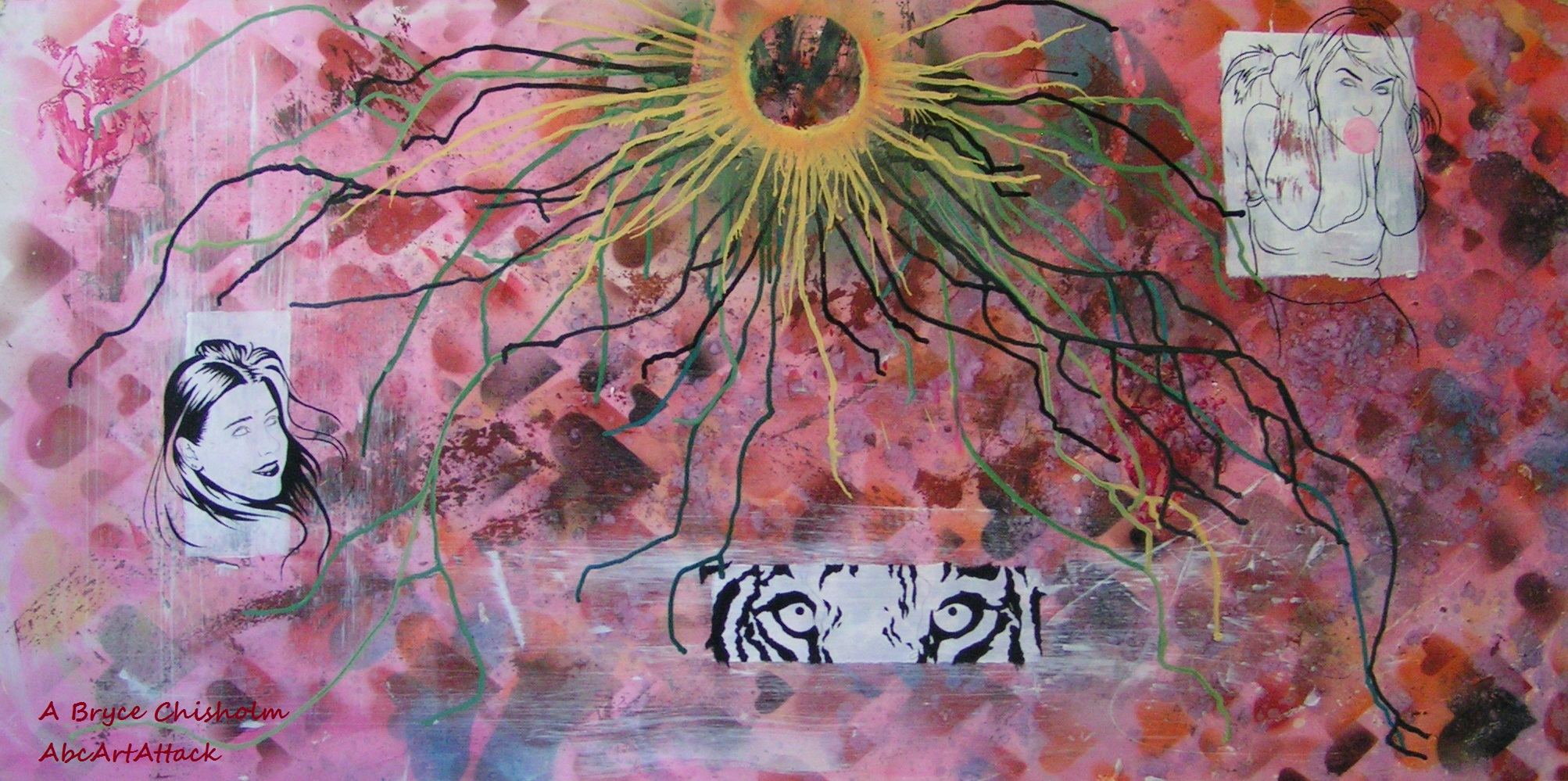 Tiger Heart 24x48in (2).jpg