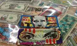 Banknote Beautifier 1g (2).jpg