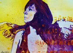 Burns Angel 2008.JPG