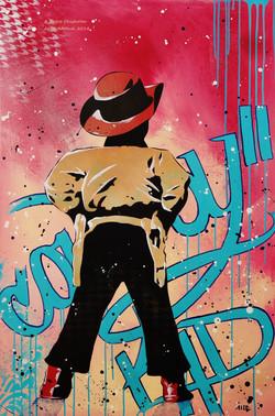 Cowboy Kid 24x36in 2014 (2).jpg