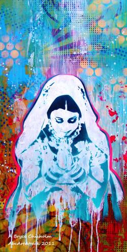 Blessings1 15x30in 2011 (2).jpg