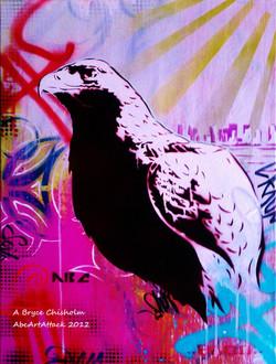 Bird of Pray 16x20in 2012 (2).jpg