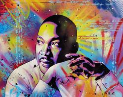 MLK 20x30in 2020 (2) (800x635)