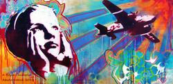 Dreamer Reprise 15x30in 2011 (2).jpg