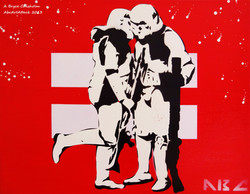 Empire Equality 11x14in 2013 (2).jpg