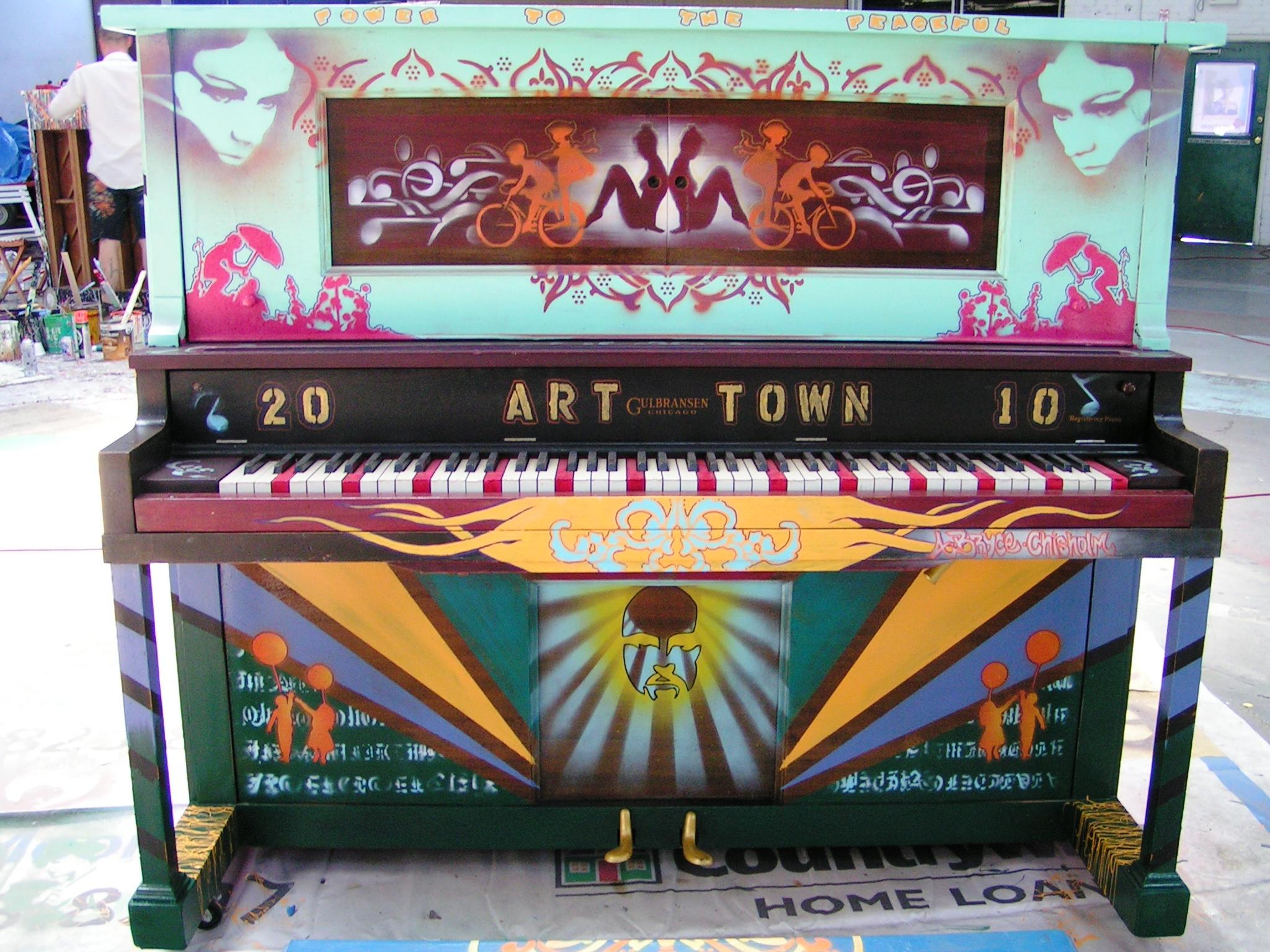 Reno Art Town rePiano1.JPG